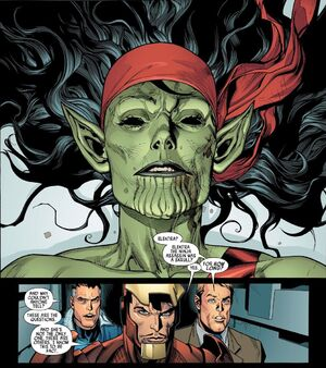 Pagon (Earth-616) from Secret Invasion Vol 1 1 002.jpg