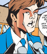 Peter Parker (Clone) (Earth-16162)
