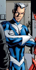 Pietro Maximoff (Earth-12) from Exiles Vol 1 14 001.jpg