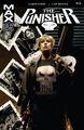 Punisher Vol 7 49
