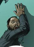 Mr. Randolph (Earth-616)