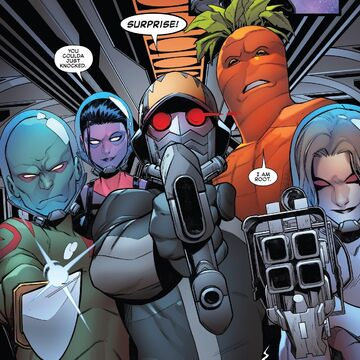 Ravagers (Earth-TRN837) from Captain Marvel Vol 7 127.jpg