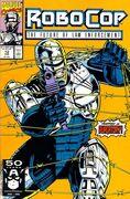 Robocop Vol 2 12