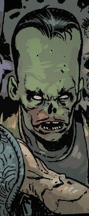 Samuel Sterns (Earth-13264) from Age of Ultron vs. Marvel Zombies Vol 1 3 001.jpg