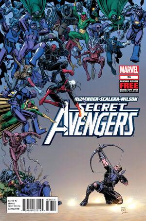 Secret Avengers Vol 1 36.jpg