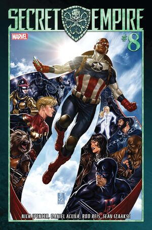 Secret Empire Vol 1 8.jpg