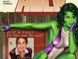 She-Hulk Vol 2 7