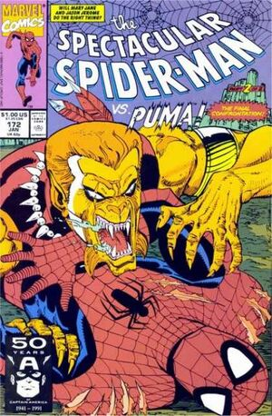 Spectacular Spider-Man Vol 1 172.jpg