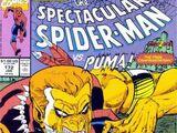 Spectacular Spider-Man Vol 1 172