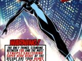 Spider-Girl Vol 2 1