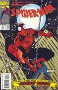 Spider-Man Vol 1 44
