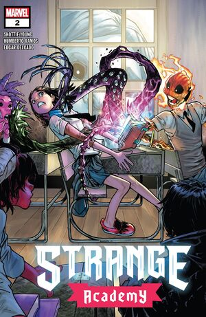 Strange Academy Vol 1 2.jpg