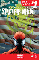 Superior Spider-Man Vol 1 27.NOW