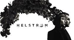 TV - Helstrom.jpg