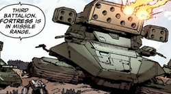 Third Battalion (Earth-11326) from New Mutants Vol 3 24 0001.png