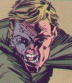 Tony Marcheyk (Earth-616)