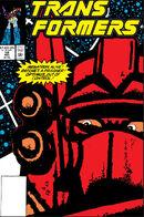 Transformers Vol 1 58