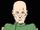Uchio Tanaka (Earth-616)/Gallery