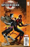 Ultimate Spider-Man Vol 1 115