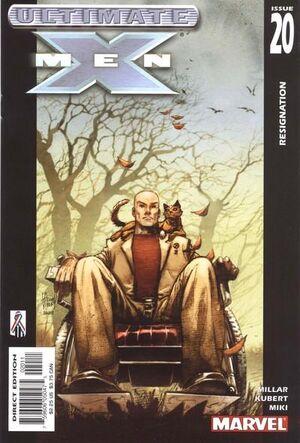 Ultimate X-Men Vol 1 20.jpg