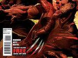 Uncanny X-Force Vol 1 32