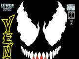 Venom: Enemy Within Vol 1 1