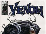 Venom: Flashpoint Vol 1 1