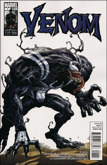 Venom Flashpoint Vol 1 1.jpg