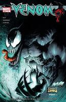 Venom Vol 1 3