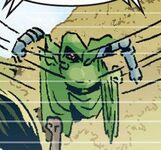 Victor von Doom (Earth-12101)