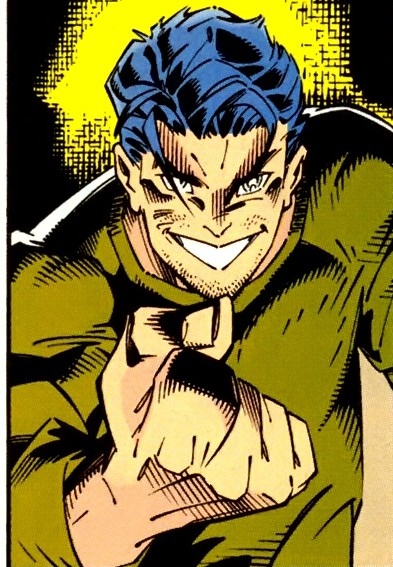 Vincent (Earth-616) from X-Factor Vol 1 -1 0001.jpg