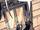 Wall Street Club/Gallery