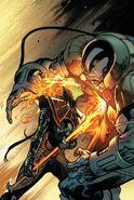 War (First Horsemen) (Earth-616) from X of Swords Creation Vol 1 1 002