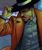 Willis Stryker (Earth-616) from Defenders Vol 5 1 001.jpg