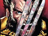 X-Men Legends Vol 1 9