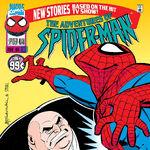 Adventures of Spider-Man Vol 1 8.jpg