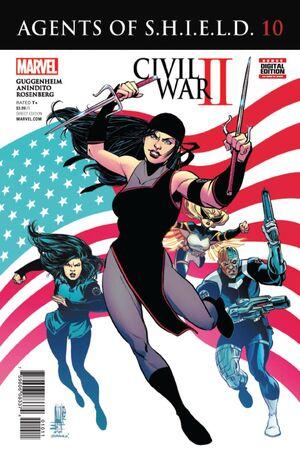 Agents of S.H.I.E.L.D. Vol 1 10.jpg