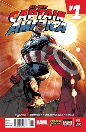 All-New Captain America Vol 1 1.jpg