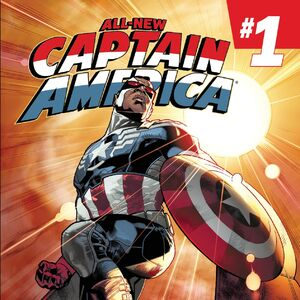 All-New Captain America Vol 1 1.jpg