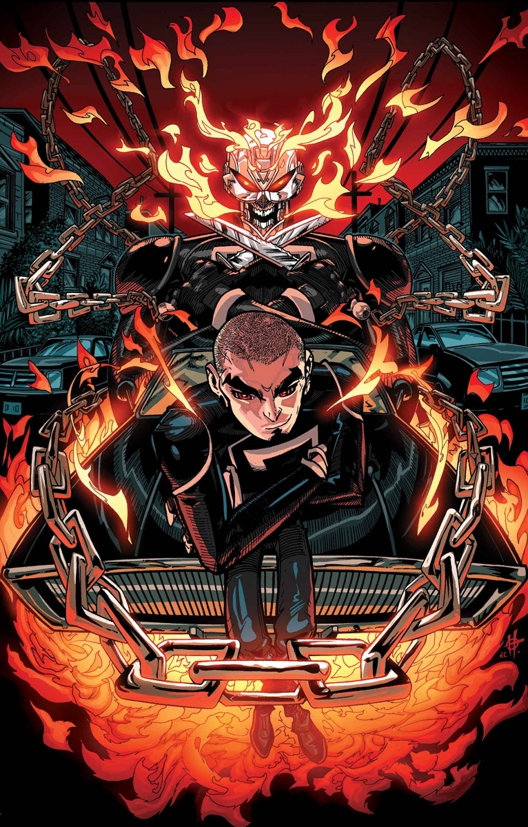 All-New Ghost Rider Vol 1 7 Textless.jpg