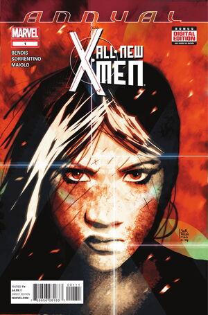 All-New X-Men Annual Vol 1 1.jpg
