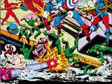 All Winners Comics Vol 1 10