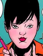 Alyssa (Earth-616) from Daredevil Vol 3 4 0001.png