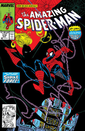 Amazing Spider-Man Vol 1 310.jpg