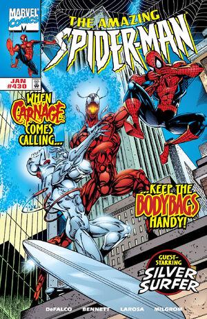 Amazing Spider-Man Vol 1 430.jpg