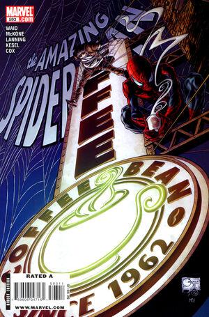Amazing Spider-Man Vol 1 593.jpg