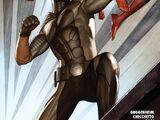 Amazing Spider-Man Vol 1 609