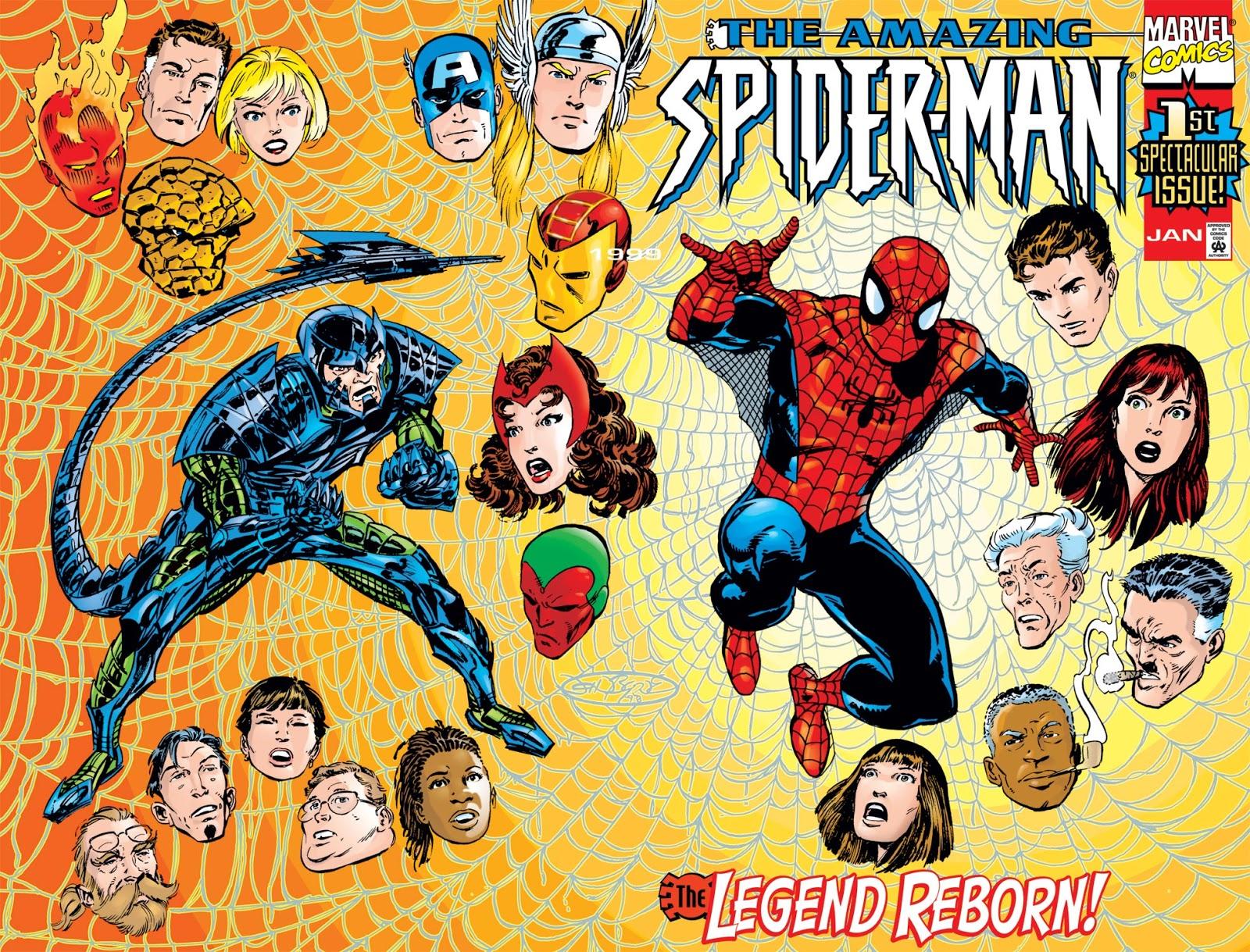 Amazing Spider-Man Vol 2 1 Wraparound.jpg