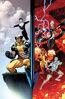 Amazing X-Men Vol 2 2 Textless.jpg