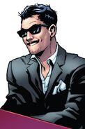 Anthony Stark (Earth-616) from Tony Stark Iron Man Vol 1 1 008